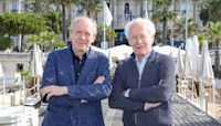 Dardenne Brothers to Receive Honorary Lumière Award