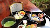 【奈良町1日遊】在風情萬種的「奈良町」吃美食、逛雜貨
