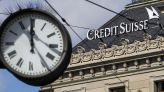 Credit Suisse helped Archegos take 'potentially catastrophic' risks before losing billions when it collapsed | NewsChannel 3-12