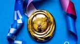 東奧獎牌竟來自600萬台舊手機!吉祥物「未來永遠郎」有這層寓意 天下雜誌