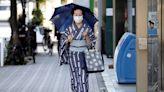 信報專題-- 東京都增561人確診 累計突破4萬宗
