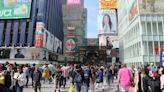 日本置業|大阪食正世博同賭場概念 難波地段現樓二百萬頭有售 | 蘋果日報