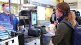 Eye scans may be coming soon to an airport near you