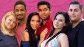 '90 Day Fiancé': All 18 Shows and the Order You Should Watch Them In