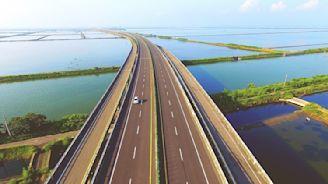 2020年清明連假交通管制總整理:高乘載、暫停收費、匝道封閉、高速公路管制時段 - 癮科技 Cool3c