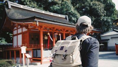 打高端不能入境日本?各國打疫苗免隔離規定一次看懂