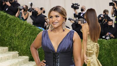 """The Anti-Aging Moisturizer That Reviewers Call """"Magic in a Jar"""" Is Behind So Many Celebs' Flawless Skin at the Met Gala"""