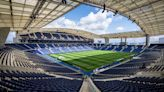 Champions League final moved from Istanbul to Porto with Chelsea and Man City allocated 6,000 tickets each