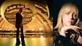 Billie Eilish Announces New Happier Than Ever Disney+ Concert Film