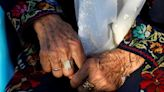 川普干預穆斯林議員赴以色列探親 納坦雅胡「馬首是瞻」幫忙打壓