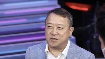 史無前例!TVB首個「男男配」相親節目,由「彩虹男星」擔任主持