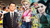 The Best Margot Robbie Movies & Where to Stream Them