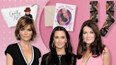 Own It! Shop the Real Housewives of Beverly Hills Gift Guide - E! Online