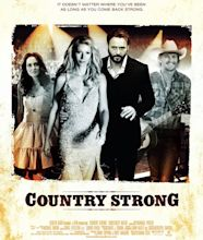 Country Strong (2011, PG-13)