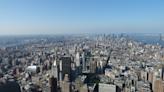 混合式工作效應!舊金山、紐約雙臥室租金年減近兩成-MoneyDJ理財網