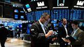 特斯拉大漲12.66% 美股道瓊、標普創新高 - 自由財經