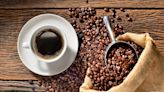 Coffee shop chain makes progress on its plans to open two new metro Orlando locations - Orlando Business Journal