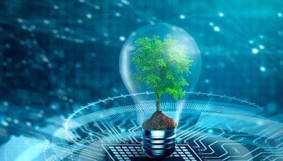 永續發展轉型在即 ——大學扮演領頭羊角色 - 今周刊