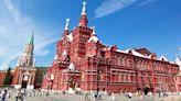 全球單日新增確診逾34萬例 俄羅斯死亡病例創疫後新高