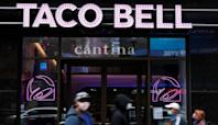Yum! tops Wall Street estimates in Q2 as KFC, Taco Bell sales boom