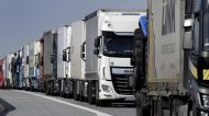 As Uber Freight expands, what it means for mom-and-pop shipping and logistics firms