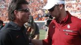 The Bedlam rivalry as we know it could be coming to an end