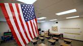 Coronavirus has killed 7 teachers since school year began