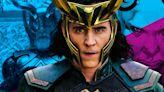 Loki Secretly Used Time Travel to Trick Odin Into Adopting Him