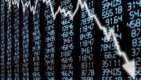 NIRAKU(01245)股價下跌5.882%,現價港幣$0.32