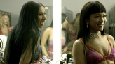 You Need to Watch These 14 Stripper Movies If You Love 'Hustlers'