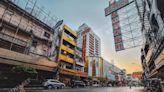 泰國重啟國門難?超過6成民眾憂疫情再起