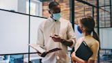 City of Dayton reinstates indoor mask mandate - Dayton Business Journal