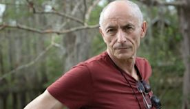 Polish Cinematography Fest EnergaCamerimage to Honor Oscar Winner Philippe Rousselot