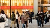 Think Malls Are Dead? Think Again.