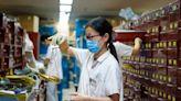 習近平的最愛》中醫、中藥罵不得?北京擬立法:汙衊中醫藥恐負刑責 網友酸「何不規定權貴只能吃中藥」