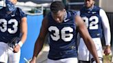 Countdown to Kickoff: 36 days until Penn State football