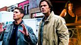 """Why Supernatural's """"The French Mistake"""" Is One Of The Show's Most Beloved Episodes"""
