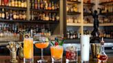 Upcoming Houston Food Events: Olympic Specials and a Refreshed Cocktail Menu
