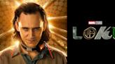 漫威《洛基》海報藏什麼線索?加碼湯抖森X歐文威爾森鬥嘴片!