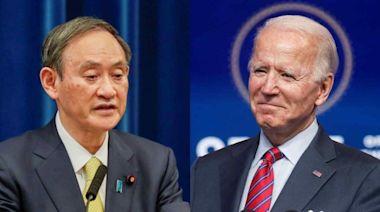 日經: 反制中國霸權 日本盼台美加入TPP - 自由財經