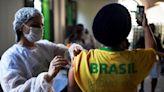 【新冠肺炎】巴西青少年打BNT傳一死 衛生部要求州政府暫停接種--上報