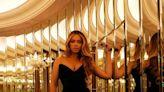 Beyoncé and Peloton Expand Content Series