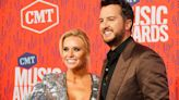 9 Times Luke Bryan's 'Realness' Was Spotted On Instagram | CMT Radio Live + After MidNite
