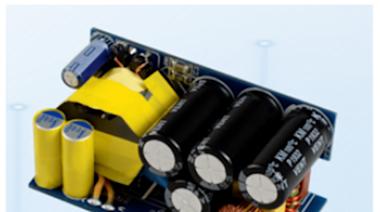 大聯大友尚集團推出基於ON Semiconductor產品的65W PD電源適配器方案 | 蕃新聞
