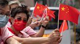 香港修改議員宣誓法規, 新「愛國者治港」定義引發對民主選舉的擔憂