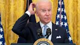 With student debt forgiveness uncertain, Biden is urged to extend loan freeze