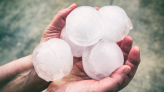 5 ways to protect your home, car and more from hail damage