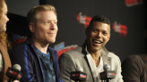 'Star Trek: Discovery': Anthony Rapp & Wilson Cruz Draw Parallels Between Season 3 and Real World (Exclusive)