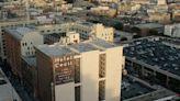 《犯罪現場:賽西爾酒店失蹤事件》藍可兒死亡真相公開?5套Netflix懸疑犯罪紀錄片推薦!