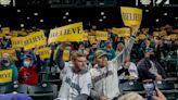 西雅圖水手這次真的可以說『展望明年!?』 - MLB - 棒球 | 運動視界 Sports Vision